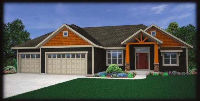 Lt1 Crowbar Dr, Muskego, WI 53150 (#1598990) :: Tom Didier Real Estate Team