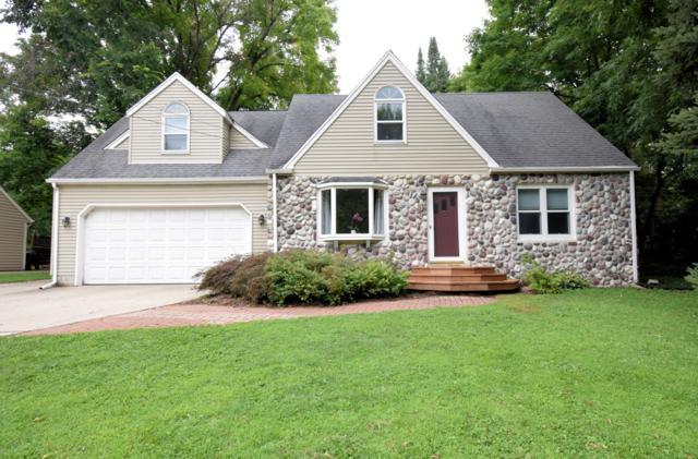 18355 Midland Pl, Brookfield, WI 53045 (#1600107) :: Vesta Real Estate Advisors LLC