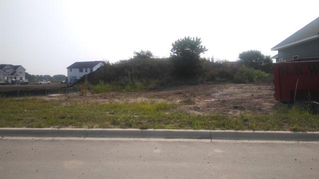 Lt18 Fredericksburg Ct, Bristol, WI 53104 (#1600155) :: Tom Didier Real Estate Team