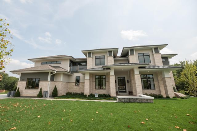 13865 Thatcher Ln, Brookfield, WI 53005 (#1600266) :: Vesta Real Estate Advisors LLC