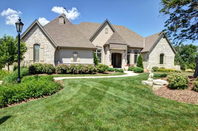 18870 Chapel Hill Dr, Brookfield, WI 53045 (#1601354) :: Tom Didier Real Estate Team