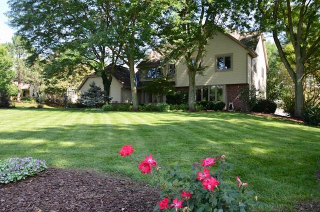 2100 Carrington Dr, Brookfield, WI 53045 (#1601419) :: Vesta Real Estate Advisors LLC