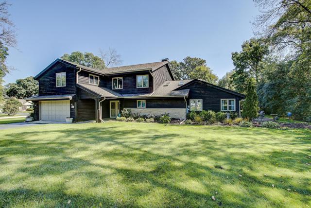 550 Terrace Dr, Elm Grove, WI 53122 (#1603539) :: Vesta Real Estate Advisors LLC