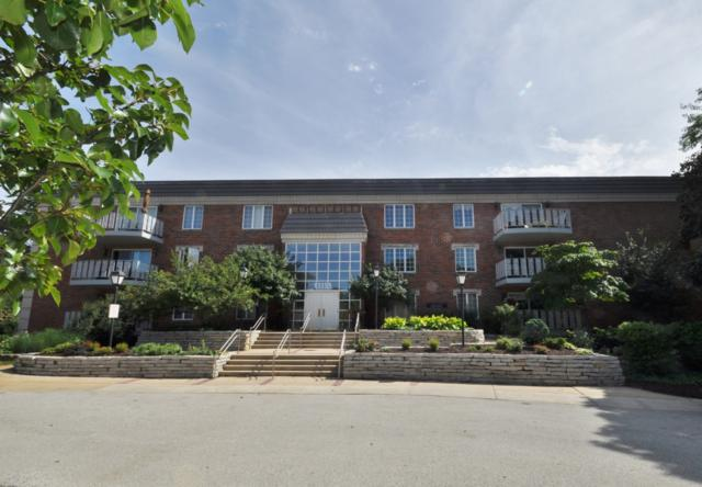 13335 Watertown Plank Rd #110, Elm Grove, WI 53122 (#1604615) :: Vesta Real Estate Advisors LLC