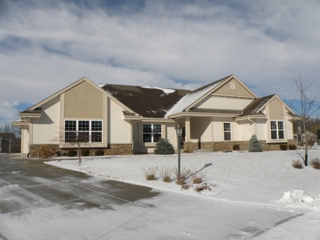 N61W13514 Cattail Ct, Menomonee Falls, WI 53051 (#1606544) :: Vesta Real Estate Advisors LLC