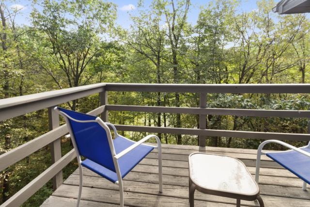 W7671 Deep Pond Rd, Whitewater, WI 53190 (#1607747) :: eXp Realty LLC