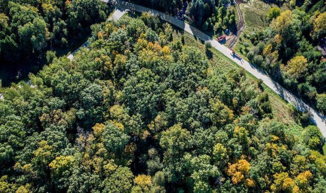 Pcl2 Pine Ridge Ct, Ottawa, WI 53118 (#1607955) :: Tom Didier Real Estate Team