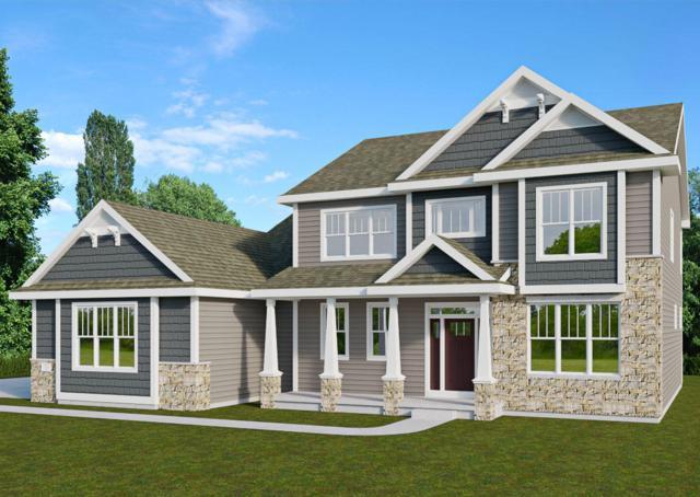 N61W21414 Legacy Trl, Menomonee Falls, WI 53051 (#1609149) :: Vesta Real Estate Advisors LLC