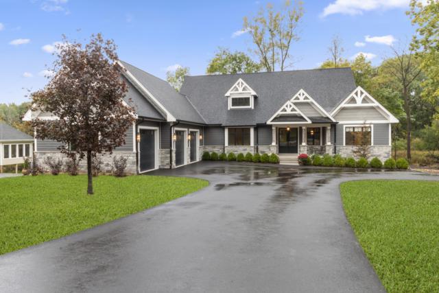 1500 Geneva Club Dr 18-25, Geneva, WI 53147 (#1609341) :: Vesta Real Estate Advisors LLC