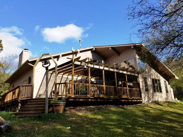 W7649 Hackett Rd, Whitewater, WI 53190 (#1609906) :: Tom Didier Real Estate Team