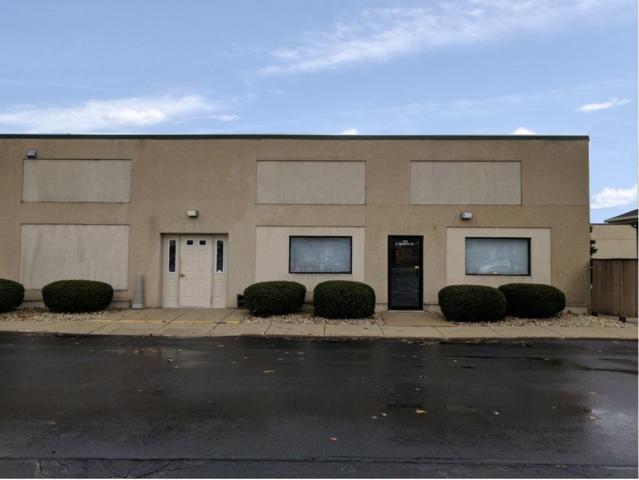 793 E Geneva St #4, Elkhorn, WI 53121 (#1613349) :: Tom Didier Real Estate Team