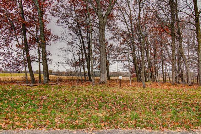 Lt5 Hunters Trl, Trenton, WI 53090 (#1613780) :: Tom Didier Real Estate Team