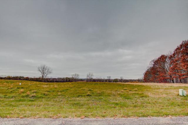 Lt6 Hunters Trl, Trenton, WI 53090 (#1613784) :: Tom Didier Real Estate Team