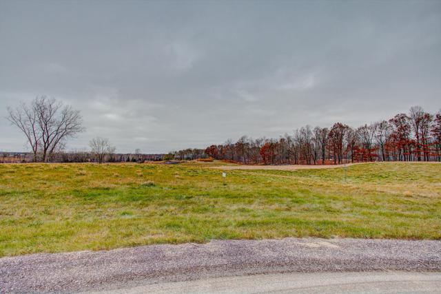 Lt 7 Hunters Trl, Trenton, WI 53090 (#1613785) :: Tom Didier Real Estate Team