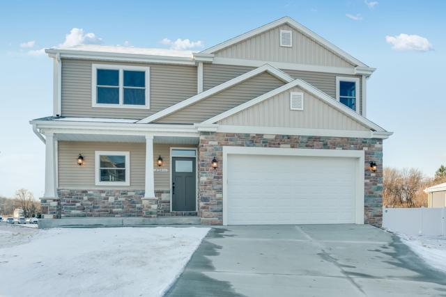 W185N8561 Lawrence Ave, Menomonee Falls, WI 53051 (#1613896) :: Vesta Real Estate Advisors LLC
