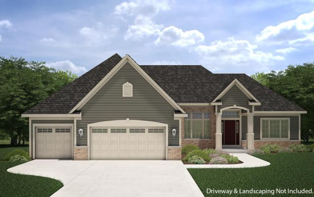 1423 White Deer Trl Lt6, Waukesha, WI 53189 (#1614467) :: Vesta Real Estate Advisors LLC
