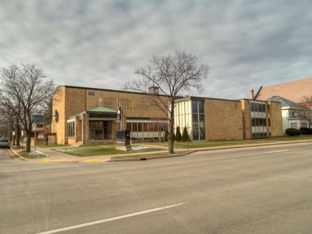 420 West Ave S, La Crosse, WI 54601 (#1614472) :: Tom Didier Real Estate Team