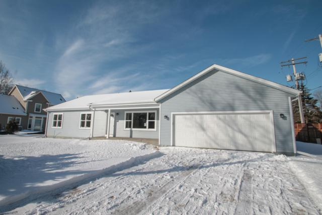 3935 Lilly Rd, Brookfield, WI 53005 (#1614993) :: RE/MAX Service First Service First Pros
