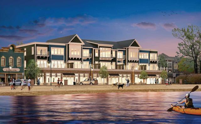 145 W Wisconsin Ave D, Pewaukee, WI 53072 (#1616282) :: Vesta Real Estate Advisors LLC