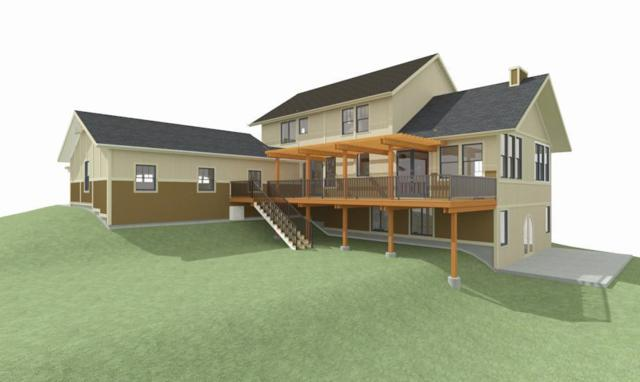 650 Joseph Ct, Port Washington, WI 53074 (#1616745) :: Tom Didier Real Estate Team