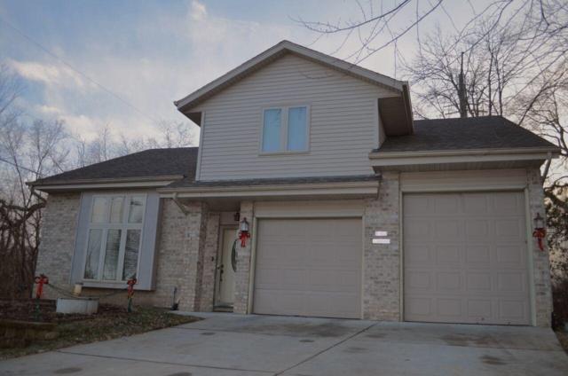 30080 W Lakeside Dr S103, Mukwonago, WI 53149 (#1616973) :: Vesta Real Estate Advisors LLC