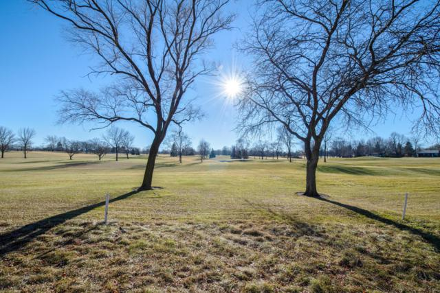 3319 W Mequon Rd, Mequon, WI 53092 (#1617144) :: Tom Didier Real Estate Team