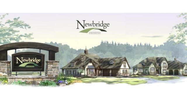 Lt2 Newbridge Crossing, Summit, WI 53066 (#1617448) :: Tom Didier Real Estate Team