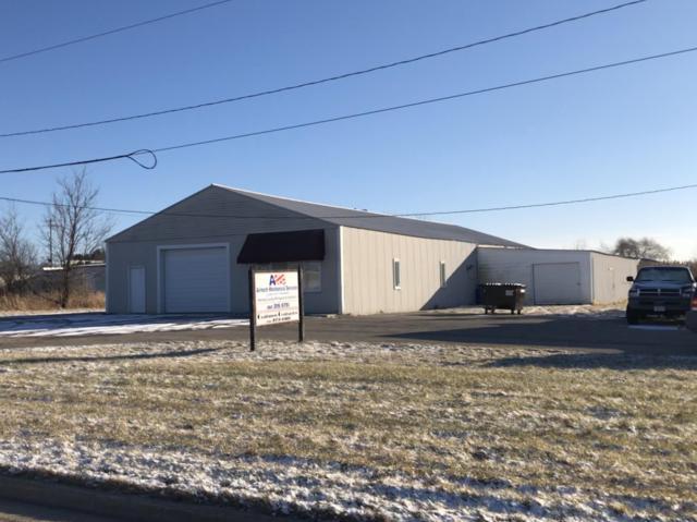 920 E Centralia St, Elkhorn, WI 53121 (#1617842) :: Vesta Real Estate Advisors LLC
