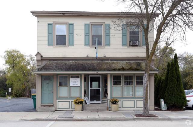 140 S Main St, Thiensville, WI 53092 (#1620683) :: Tom Didier Real Estate Team
