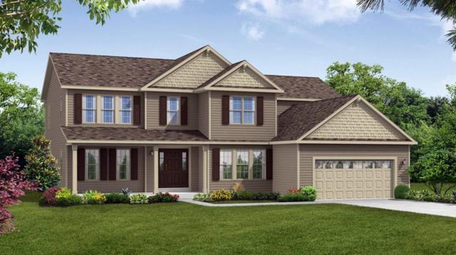 Lt40 W Morning Side Ln, Oak Creek, WI 53154 (#1621509) :: eXp Realty LLC