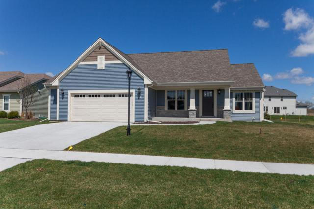 2772 Oakmont Dr, East Troy, WI 53120 (#1621849) :: eXp Realty LLC