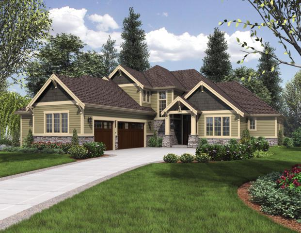 N74W23873 Overland Ct, Sussex, WI 53089 (#1621960) :: eXp Realty LLC