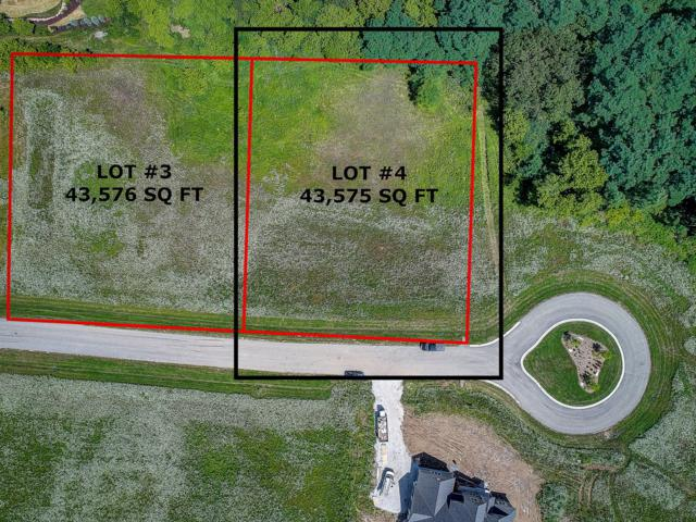 Lt4 Rookery Rd, Delafield, WI 53072 (#1622227) :: RE/MAX Service First Service First Pros