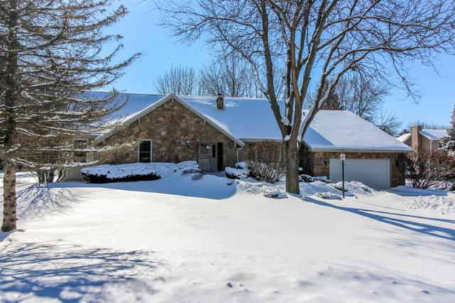W9511 Gusta Ln, Oakland, WI 53523 (#1622567) :: RE/MAX Service First