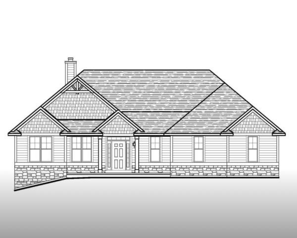 Lot 10 Red Wing Lane, Elkhorn, WI 53121 (#1623082) :: Keller Williams Momentum