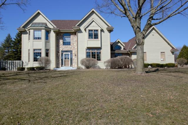 3265 Dartmouth Dr, Brookfield, WI 53005 (#1623660) :: eXp Realty LLC