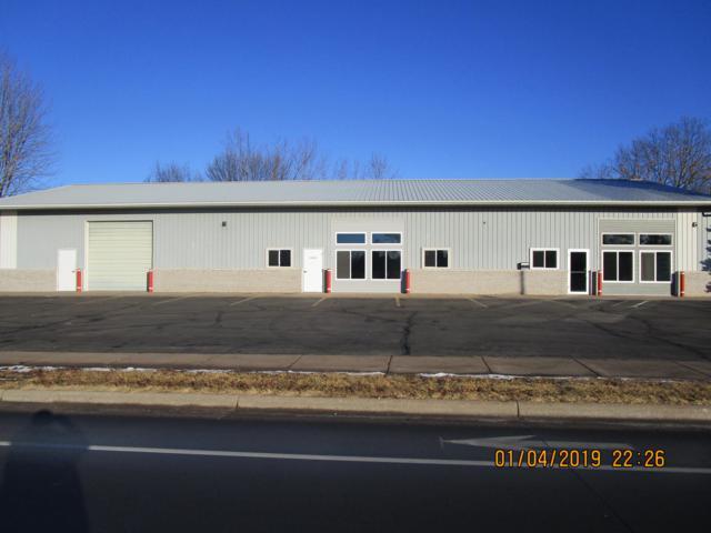 1009 Riders Club Rd, Onalaska, WI 54650 (#1623893) :: eXp Realty LLC