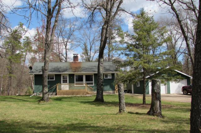 15968 County Rd W, Riverview, WI 54114 (#1624313) :: eXp Realty LLC