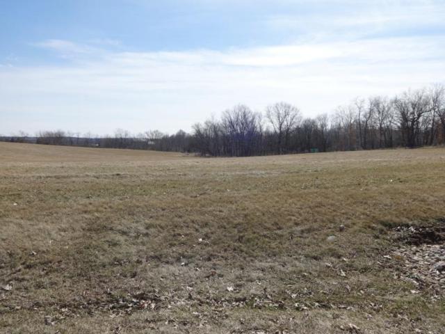 Lt10 Ridge Ln, Rochester, WI 53105 (#1624647) :: Tom Didier Real Estate Team