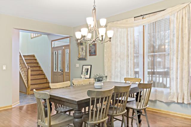 8368 65th Ave, Pleasant Prairie, WI 53158 (#1625146) :: Tom Didier Real Estate Team