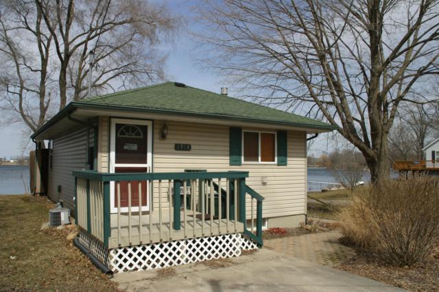 W8768 Lake Rd, Richmond, WI 53115 (#1625428) :: eXp Realty LLC