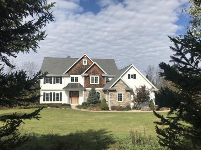 11012 Cedar Creek Rd, Cedarburg, WI 53012 (#1626830) :: Tom Didier Real Estate Team
