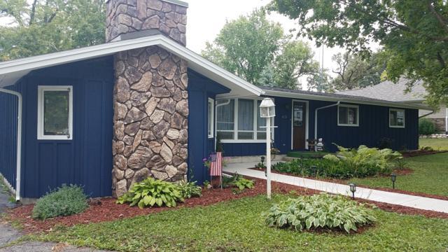 4128 Chestnut Ave, Delavan, WI 53115 (#1627444) :: Tom Didier Real Estate Team