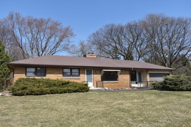 15540 Franklin Dr, Brookfield, WI 53005 (#1629132) :: eXp Realty LLC