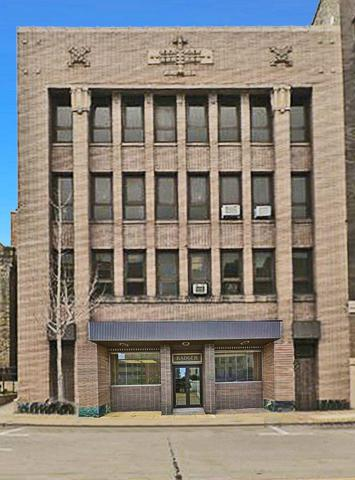 610 Main St, Racine, WI 53403 (#1629832) :: eXp Realty LLC