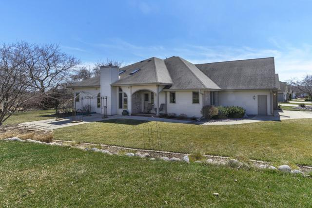 W196N11324 Shadow Wood Ln, Germantown, WI 53022 (#1630873) :: eXp Realty LLC