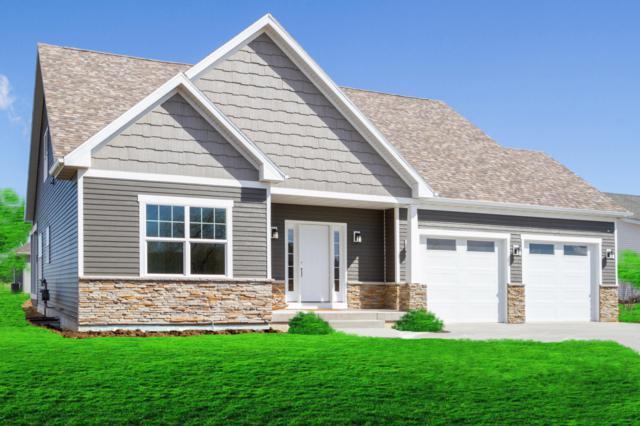 524 Bridgewater Cir, Williams Bay, WI 53191 (#1631252) :: Tom Didier Real Estate Team