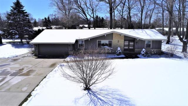 17965 Redvere Dr, Brookfield, WI 53045 (#1631991) :: Tom Didier Real Estate Team