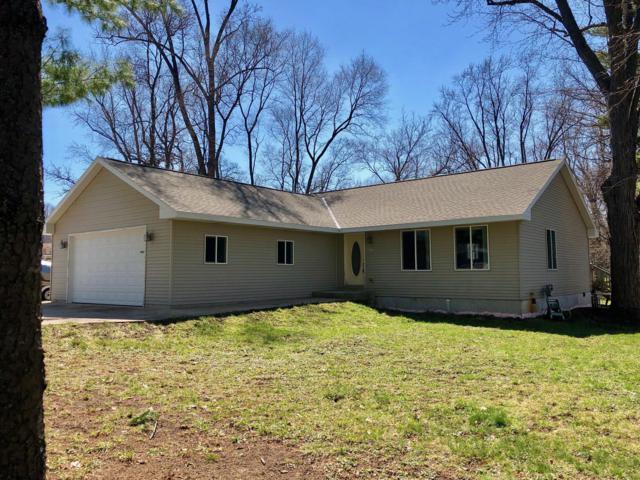 4105 Cherry Ave, Delavan, WI 53115 (#1632316) :: Tom Didier Real Estate Team