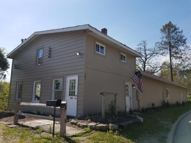 107 Richmond Rd, Delavan, WI 53115 (#1637203) :: eXp Realty LLC